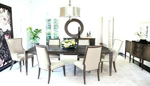 Dining Room Furniture Toronto Dining Room Chairs Toronto Dining Rooms Chairs Chair Dining Room