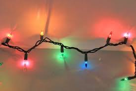 how to hang lights from ceiling how to hang christmas lights from the ceiling ehow