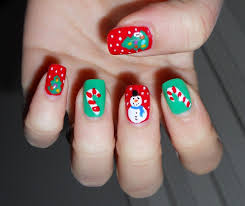 funky nail art ideas 45 coolest nail desings you must try