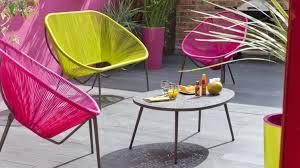 mobilier exterieur design meubles design outdoor