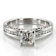 Antique Wedding Rings by Antique Engagement Rings Vintage Engagement Rings Gia Certified