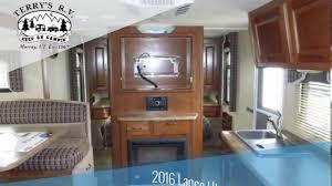 travel trailer for sale in murray utah 2016 lance ultralight