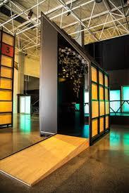 museum of transport and technology auckland motat new zealand