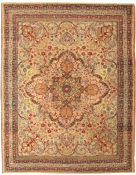 117 best world of rugs carpets images on pinterest carpets