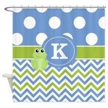 Monogram Shower Curtains Popular Monogrammed Curtains Buy Cheap Monogrammed Curtains Lots