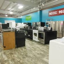 Office Furniture Peoria Il by Ufs Furniture Outlet Furniture Stores 1819 Sw Adams Peoria