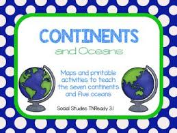 the 25 best continents and countries ideas on pinterest