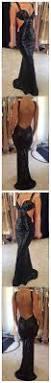 best 25 evening dresses online ideas on pinterest dresses