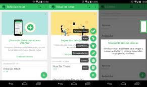 Material Design Ideas Las 20 Mejores Apps Android Al Estilo Material Design El