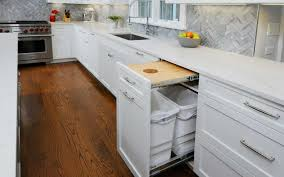 custom kitchen cabinets custom kitchen cabinets vs stock cabinets curry