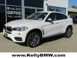 used bmw x6 for sale in germany pre owned cars used car dealer columbus oh bmw