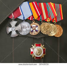 Awards And Decorations Army Army Medal Stock Images Royalty Free Images U0026 Vectors Shutterstock
