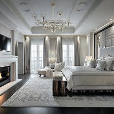 How To Design A Master Bedroom Modern Master Bedroom Designs New Master Bedroom Designs Inspiring