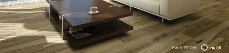 floor capital flooring on floor intended hardwood info 11 capital