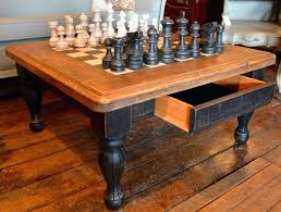 best board game table board game coffee table coffee table for sale coffee table dd gaming
