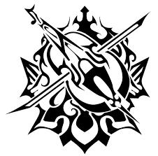 24 best violin tattoo design images on pinterest violin tattoo
