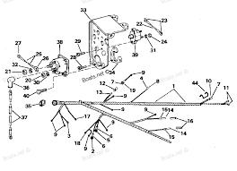 hino 268 wiring diagram john diagram for 2 7 diagram engine