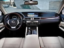 lexus cars lebanon 3dtuning of lexus gs sedan 2012 3dtuning com unique on line car
