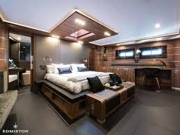 rox star yacht charter bodrum oguz marin luxury sail yacht