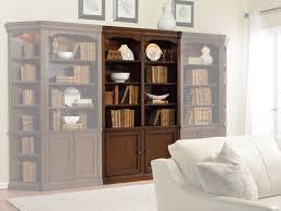 hooker furniture home office cherry creek 52