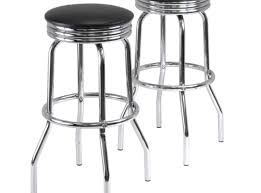 Swivel Bar Stool With Arms Bar Black Swivel Bar Stools Important Bar Stools With Backs And