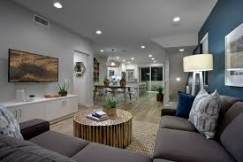 find this comfortable california living room at superior pointe