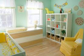 Yellow Nursery Decor Baby Nursery Decor High Quality Yellow Baby Nursery Materials