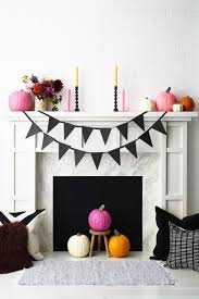 Peanuts Outdoor Halloween Decorations by Halloween Diy Decorations Cool Halloween Decorations Cheap Do It