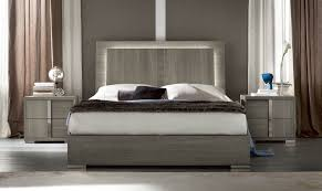 euro living modern furniture in orlando fl and dallas tx tevo bedroom collection