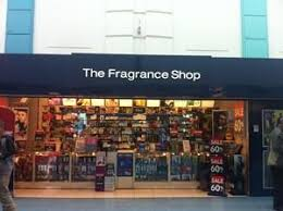 the fragrance the fragrance shop locations cylex branch finder