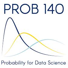 prob 140 course information spring 2018 prob 140