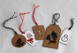 Xcut Large Dies Christmas Decorations by Mini Christmas Tags Docrafts Com