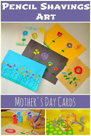 Homemade Mothers Day Cards by 92 Best Mother U0027s Day U0026 Father U0027s Day Projects For Kids Images On