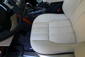 lexus sc300 leather seats semi aniline leather clublexus lexus forum discussion