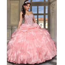 elegant quinceanera dresses picture more detailed picture about