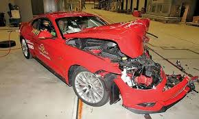 ford mustang europe price european ford mustang to get update after 2 crash
