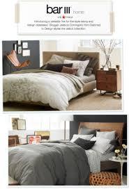 20 best bedside tables images on pinterest furniture bricolage