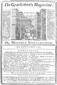 gentleman s file gentleman s magazine 1731 jpg wikimedia commons