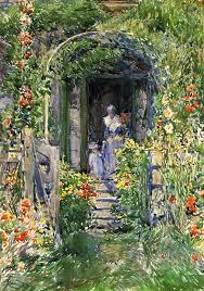 288 best garden art images on pinterest paintings garden art