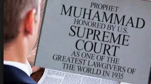 best biography prophet muhammad english prophet muhammad ﷺ the greatest man of all time a mercy to the
