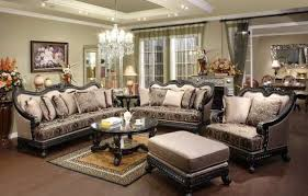home interiors furniture mississauga home interiors furniture mississauga affordable ambience decor