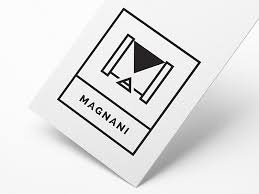 Minimal Business Card Designs Minimalistic Business Card Designs For Inspiration Icanbecreative