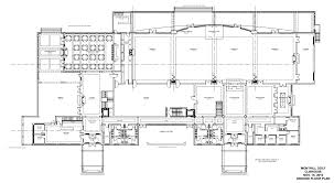 House Of Blues Floor Plan by Monthill Golf U0026 Country Club U2013 Caledonia On