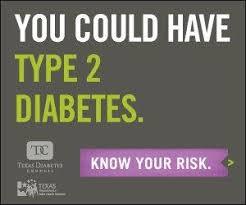 Prevent Blindness Texas Texas Diabetes Council