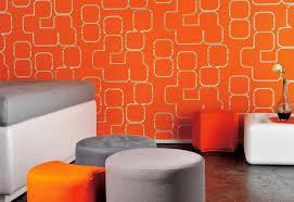 papier peint cuisine 4 murs impressionnant papiers peint 4 murs avec papier peint peindre murs