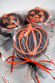 jennuine by rook no 17 chocolate u0026 caramel dipped apples slices