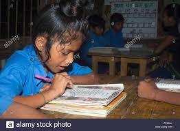 bangladesh chittagong rowangchhari upazila mro minority ethnic