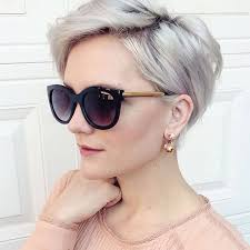 179 best hair we go images on pinterest hairstyles short hair