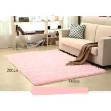 tapis de sol chambre sol chambre enfant tapis tapis chambre enfant tapis salon du sol