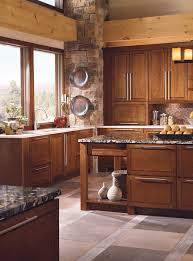 Kitchen Cabinet Gallery Kraftmaid Kitchen Cabinet Gallery Kitchen Cabinets Atlanta Ga